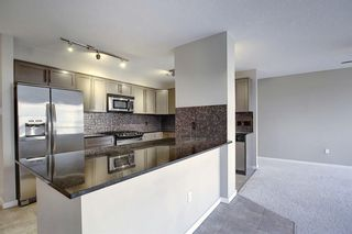 Photo 7: 302 429 14 Street NW in Calgary: Hillhurst Apartment for sale : MLS®# A1075167