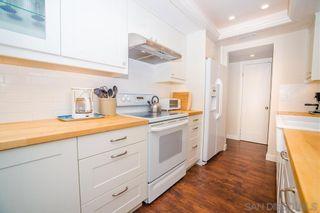 Photo 6: CORONADO VILLAGE Condo for sale : 2 bedrooms : 333 Orange Ave #25 in Coronado