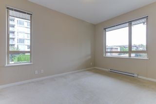 """Photo 13: 412 3097 LINCOLN Avenue in Coquitlam: New Horizons Condo for sale in """"LARKIN HOUSE"""" : MLS®# R2622178"""