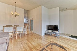 Photo 6: 167 Templevale Road NE in Calgary: Temple Semi Detached for sale : MLS®# A1140728