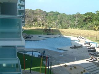 Photo 16: Bala Beach Resort