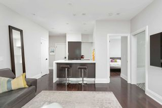 Photo 27: Ph14 319 Merton Street in Toronto: Mount Pleasant West Condo for sale (Toronto C10)  : MLS®# C5372542
