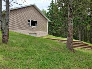 Photo 25: 3865 6 Highway in Seafoam: 108-Rural Pictou County Residential for sale (Northern Region)  : MLS®# 202104421