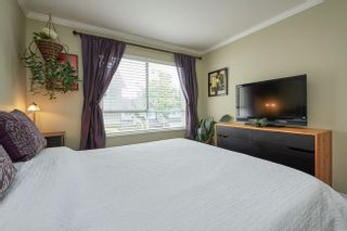 Photo 16: 102 3400 SE MARINE DRIVE in Vancouver East: Champlain Heights Condo for sale ()  : MLS®# R2460247