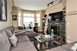 """Photo 2: 304 46021 SECOND Avenue in Chilliwack: Chilliwack E Young-Yale Condo for sale in """"Charleston"""" : MLS®# R2590503"""