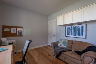 Photo 23: 541 Nebraska Dr in : CR Willow Point House for sale (Campbell River)  : MLS®# 875265