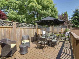 Photo 8: 854 NICOLUM COURT in North Vancouver: Roche Point House for sale : MLS®# R2171532
