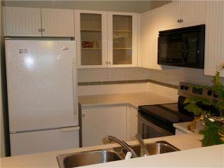 """Photo 4: 130 12639 NO 2 Road in Richmond: Steveston South Condo for sale in """"NAUTICA SOUTH"""" : MLS®# V946708"""
