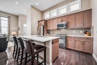 Photo 7: 1771 Legacy Circle SE in Calgary: Legacy Detached for sale : MLS®# A1043312