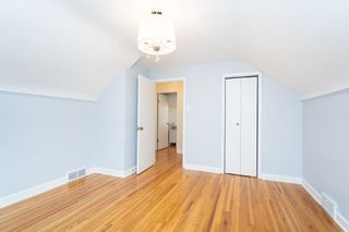 Photo 16: 577 Southwest Montrose Street in Winnipeg: River Heights House for sale (1D)  : MLS®#  1908766