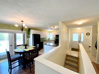 Photo 13: 18 243050 TWP RD 474: Rural Wetaskiwin County House for sale : MLS®# E4242590