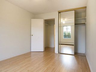 "Photo 10: 109 2450 CORNWALL Avenue in Vancouver: Kitsilano Condo for sale in ""The Ocean's Door"" (Vancouver West)  : MLS®# V1119389"