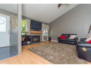 Photo 3: 19850 68TH Avenue in Langley: Willoughby Heights House for sale : MLS®# R2068159