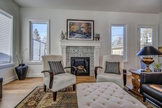 Photo 15: 6407 20 Street SW in Calgary: North Glenmore Park Detached for sale : MLS®# A1072190