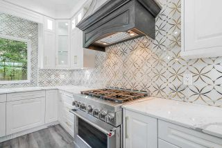 Photo 7: 202 SEVENTH Avenue in New Westminster: GlenBrooke North House for sale : MLS®# R2601496
