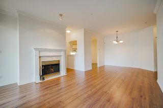 """Photo 7: 207 3098 GUILDFORD Way in Coquitlam: North Coquitlam Condo for sale in """"Malborough House"""" : MLS®# R2449072"""
