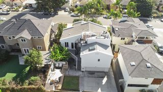 Photo 43: PACIFIC BEACH House for sale : 4 bedrooms : 918 Van Nuys St in San Diego