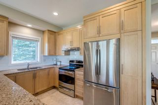 Photo 10: 1 Ravine Drive: Heritage Pointe Semi Detached for sale : MLS®# A1114746