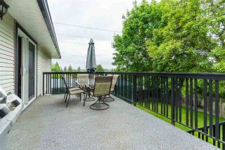 Photo 21: 4698 198C Street in Langley: Langley City House for sale : MLS®# R2463222