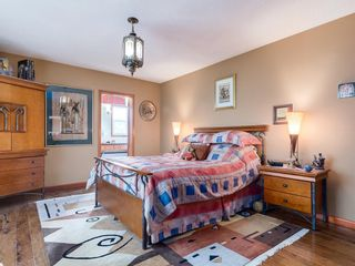 Photo 14: 22445 Macleod Trail SW: Calgary Detached for sale : MLS®# A1080565