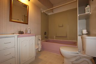 Photo 13: 2258 Eagle Bay Road: Blind Bay House for sale (South Shuswap)  : MLS®# 10164001