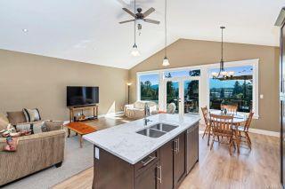 Photo 14: 2984 Phillips Rd in : Du West Duncan House for sale (Duncan)  : MLS®# 852112