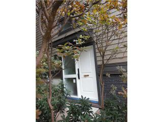 """Photo 19: 955 HERITAGE Boulevard in North Vancouver: Seymour Townhouse for sale in """"Heritage In The Woods"""" : MLS®# V1031683"""
