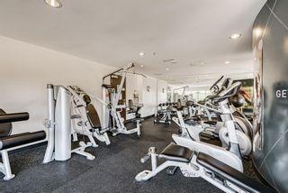 Photo 23: 504 38 9 Street NE in Calgary: Bridgeland/Riverside Apartment for sale : MLS®# A1153796