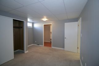 Photo 21: 16812 96 Avenue in Edmonton: Zone 22 House for sale : MLS®# E4246591