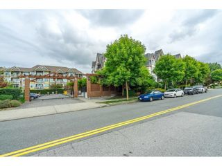 """Photo 26: 116 17769 57 Avenue in Surrey: Cloverdale BC Condo for sale in """"CLOVER DOWNS"""" (Cloverdale)  : MLS®# R2616860"""