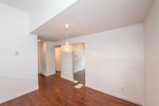 Photo 13: 17 Brae Glen Court SW in Calgary: Braeside Row/Townhouse for sale : MLS®# A1144463