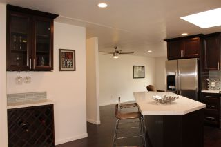 Photo 11: CARLSBAD WEST Manufactured Home for sale : 2 bedrooms : 7217 San Bartolo #384 in Carlsbad