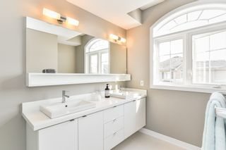 Photo 27: 1522 Shade Lane in Milton: Ford House (2-Storey) for sale : MLS®# W4565951