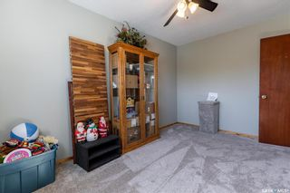 Photo 23: 341 Campion Crescent in Saskatoon: West College Park Residential for sale : MLS®# SK855666
