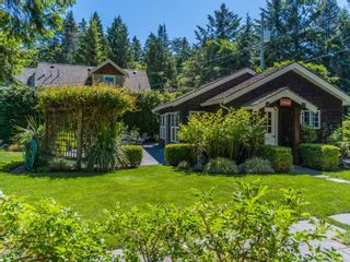 Photo 54: 953 Shorewood Dr in : PQ Parksville House for sale (Parksville/Qualicum)  : MLS®# 876737