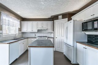 Photo 6: 75 Citadel Grove NW in Calgary: Citadel Detached for sale : MLS®# A1113592