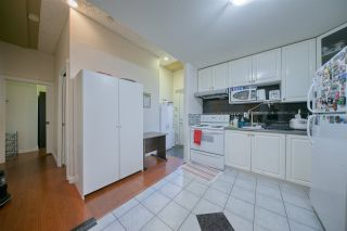 Photo 31: 7447 15TH Avenue in Burnaby: Edmonds BE 1/2 Duplex for sale (Burnaby East)  : MLS®# R2562288