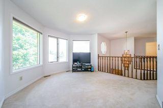 Photo 23: 362 TWIN BROOKS Drive in Edmonton: Zone 16 House for sale : MLS®# E4256008