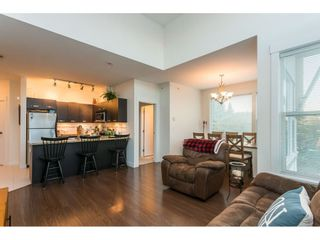 Photo 12: 411 33538 MARSHALL Road in Abbotsford: Central Abbotsford Condo for sale : MLS®# R2505521