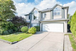 Photo 2: 23027 CLIFF Avenue in Maple Ridge: East Central House for sale : MLS®# R2619476
