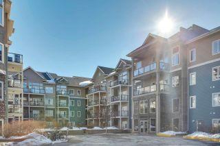 Photo 33: 448 10121 80 Avenue NW in Edmonton: Zone 17 Condo for sale : MLS®# E4230535