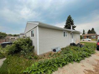 Photo 24: 9409 98 Avenue: Morinville House for sale : MLS®# E4254802