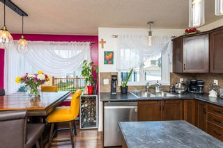 Photo 17: 6052 STANTON Drive in Edmonton: Zone 53 House for sale : MLS®# E4262147