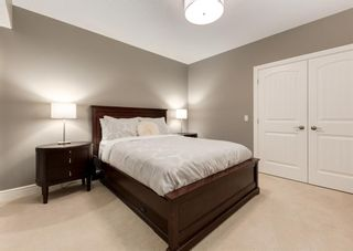Photo 41: 23 VALLEY POINTE View NW in Calgary: Valley Ridge Detached for sale : MLS®# A1110803