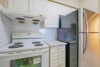 Photo 12: 509 3088 Kennedy Road in Toronto: Steeles Condo for sale (Toronto E05)  : MLS®# E5228335