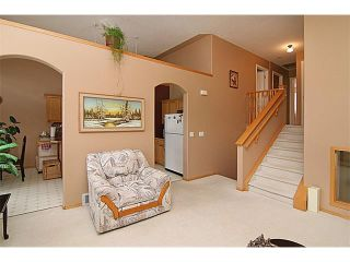 Photo 5: 142 SHAWBROOKE Green SW in Calgary: Shawnessy House for sale : MLS®# C4019176