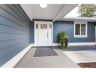 Photo 9: 20561 43A Avenue in Langley: Brookswood Langley House for sale : MLS®# R2511478