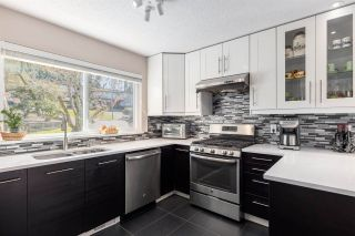 Photo 9: 2625 HAWSER Avenue in Coquitlam: Ranch Park House for sale : MLS®# R2567937