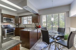"""Photo 8: 14348 CURRIE Drive in Surrey: Bolivar Heights House for sale in """"bolivar heights"""" (North Surrey)  : MLS®# R2505095"""