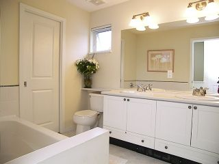 Photo 9: 29 15168 36 Avenue in Solay: Home for sale : MLS®# F2715937